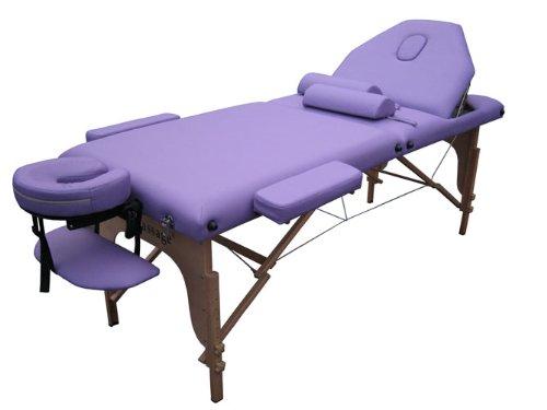 D - Trade LLC   Pet, Salon and Massage Furniture Store image 42