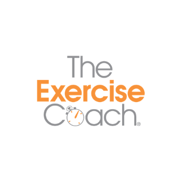 The Exercise Coach- South Charlotte