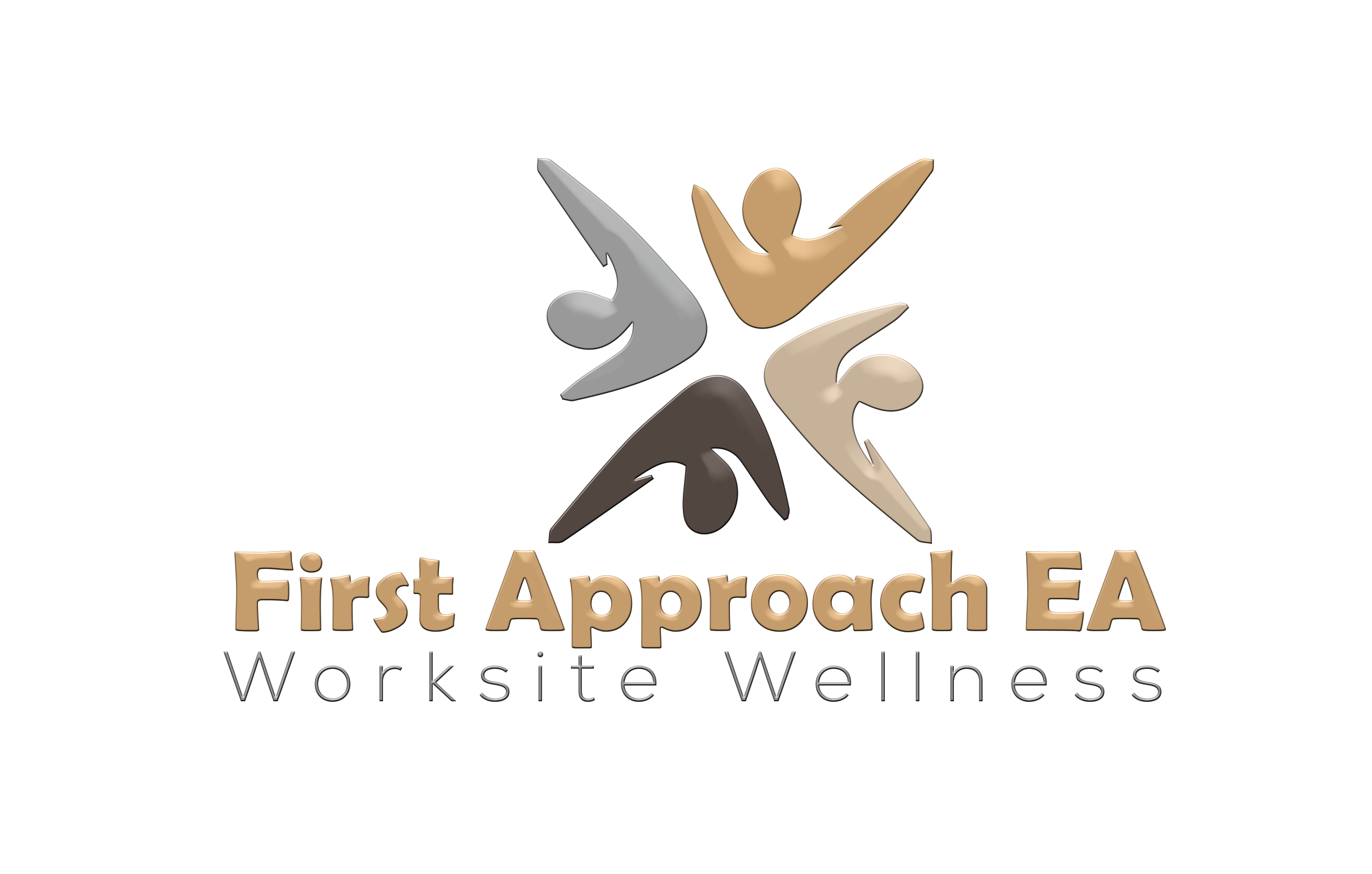 First Approach EA/ Worksite Wellness image 11