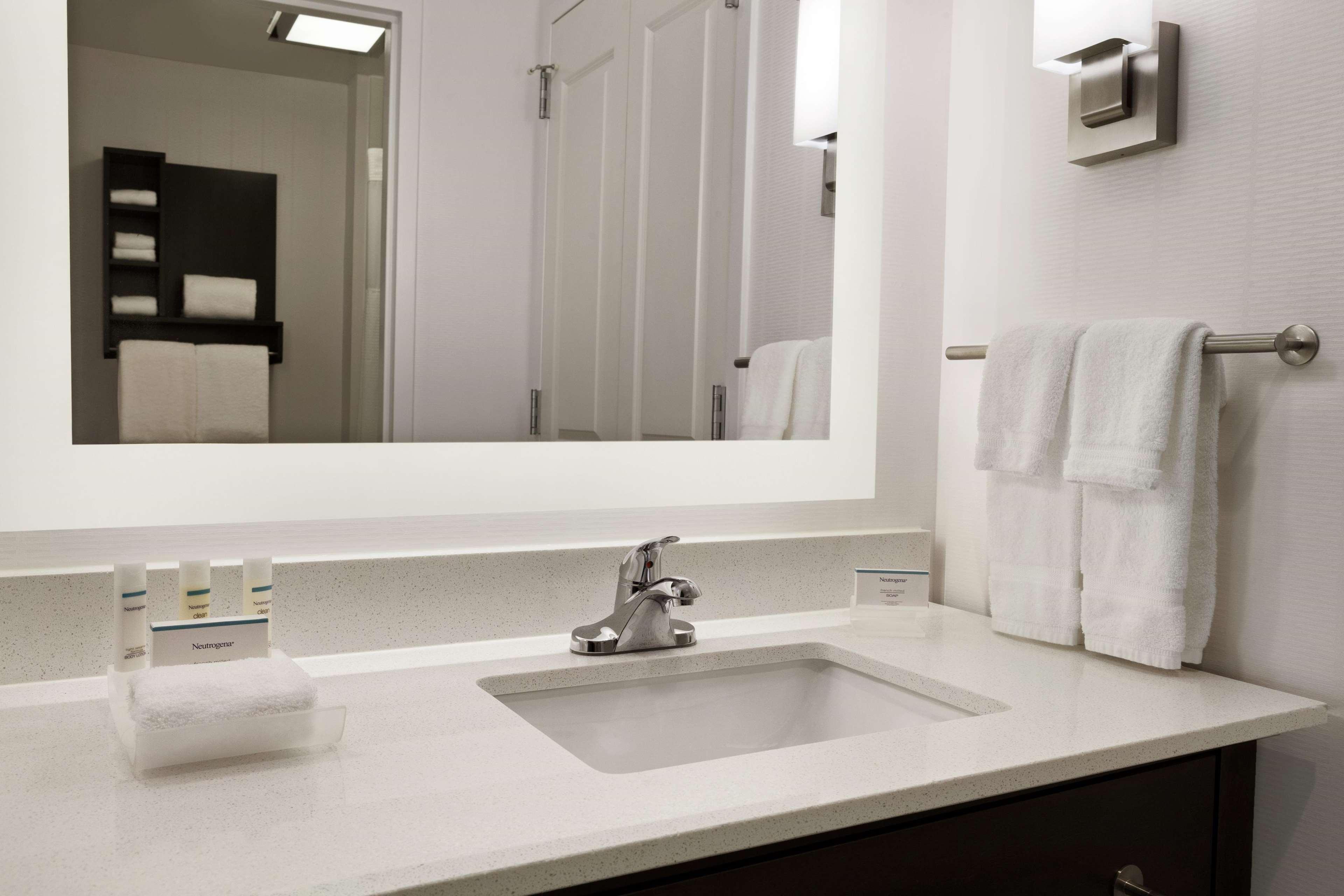 Homewood Suites by Hilton Charlotte/SouthPark image 12