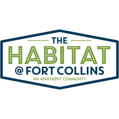 The Habitat at Fort Collins
