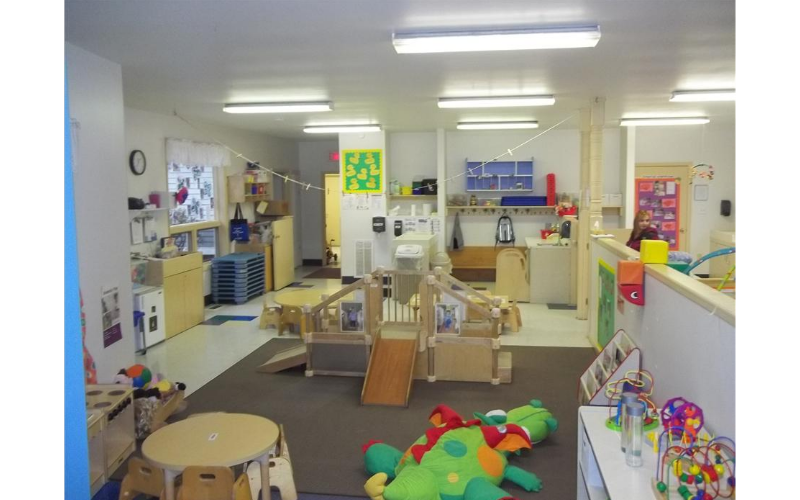 State College KinderCare image 3