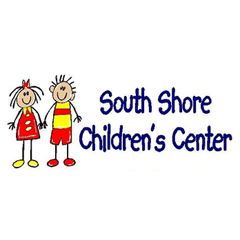 south shore childrens center in islip terrace ny whitepages