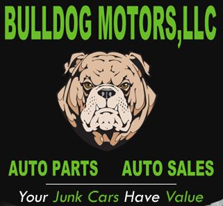 Bulldog Motors LLC