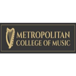 Metropolitan College of Music