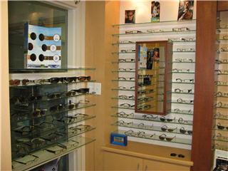 Prud'Homme Julie Dre En Optométrie à Saint-Étienne-des-Grès