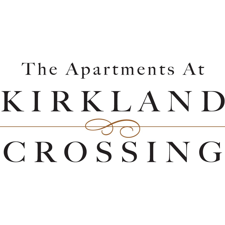 The Apartments At Kirkland Crossing