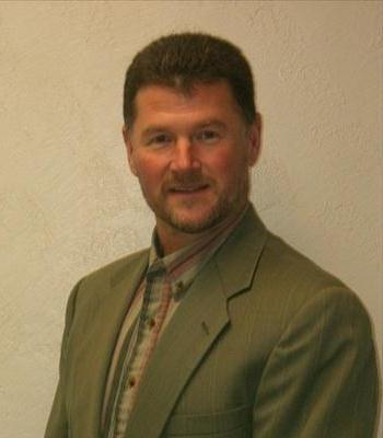 Allstate Insurance: Tim Vanden Heuvel - Green Bay, WI 54303 - (920)494-7999 | ShowMeLocal.com