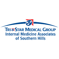 Internal Medicine Associates of Southern Hills