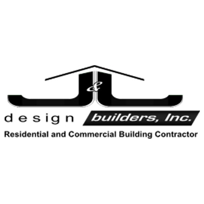 J & J Design Builders, Inc
