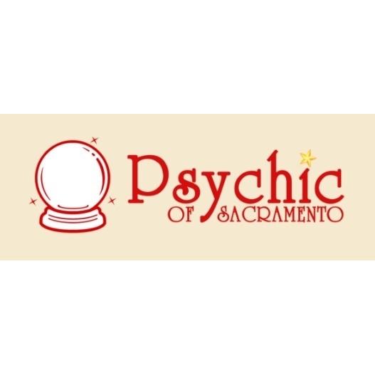 Psychic of Sacramento