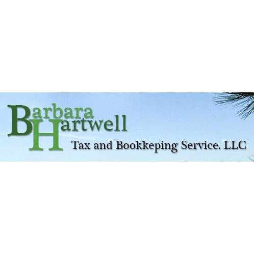 Tax and Bookkeeping Service LLC