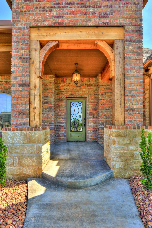 R & R Homes, LLC image 24
