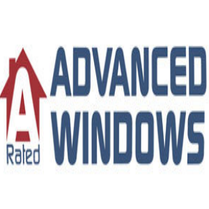 Advanced Windows & Doors