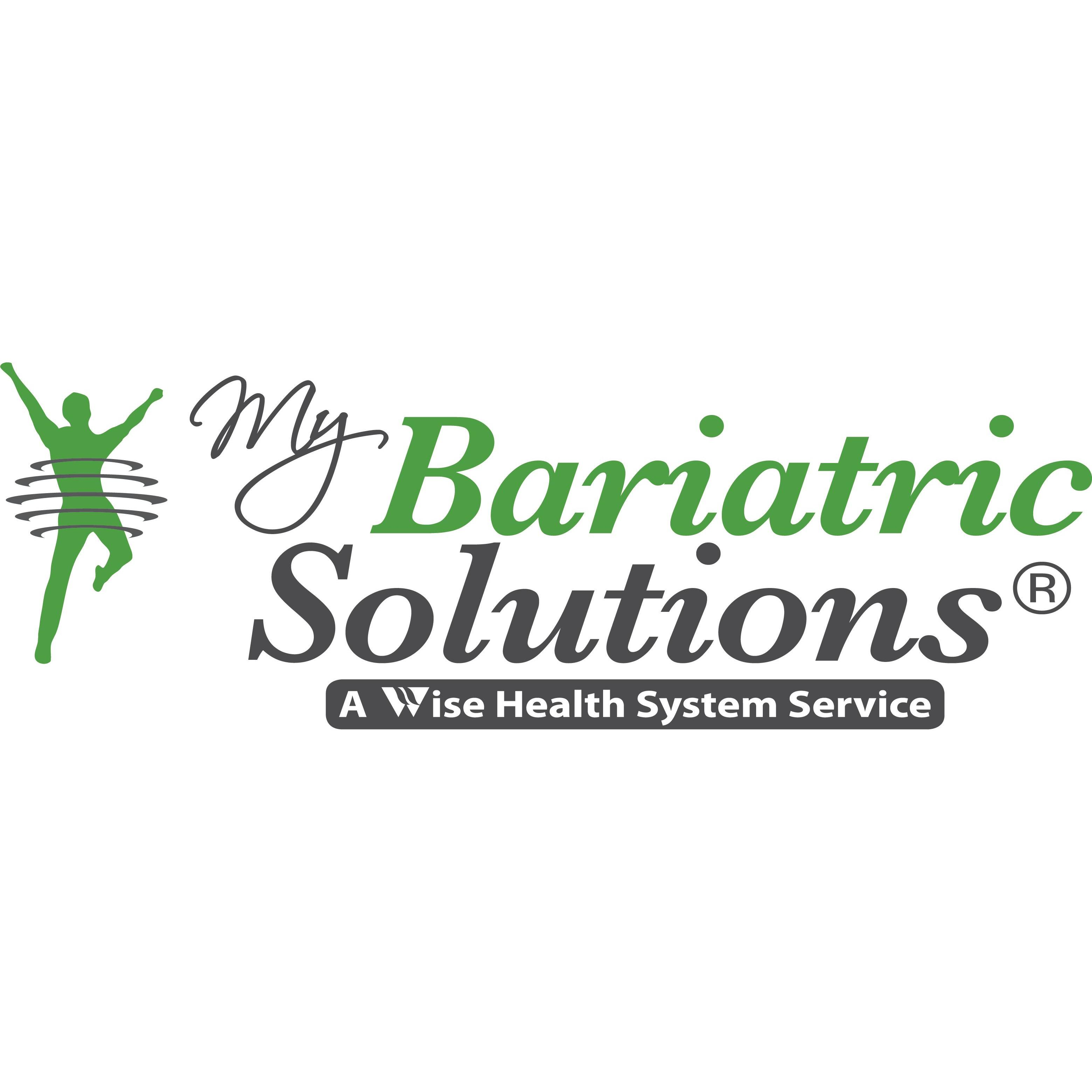 My Bariatric Solutions image 2
