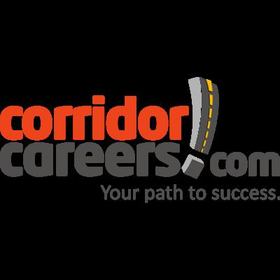 Corridor Careers