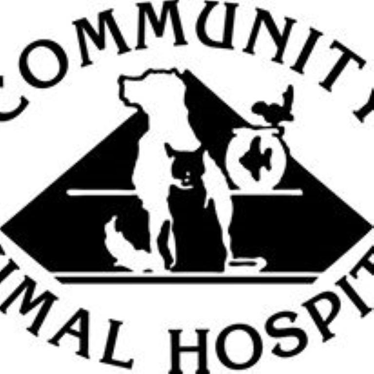 Community Animal Hospital of Royal Palm Beach image 6