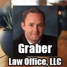 Graber Law Office LLC image 1