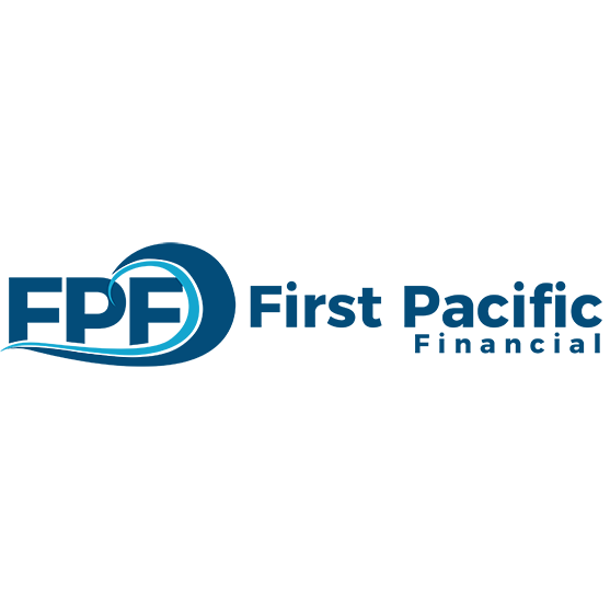 First Pacific Financial