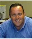 Farmers Insurance - Troy Vukovich image 0