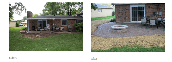 Essential Landscaping & Irrigation LLC image 1