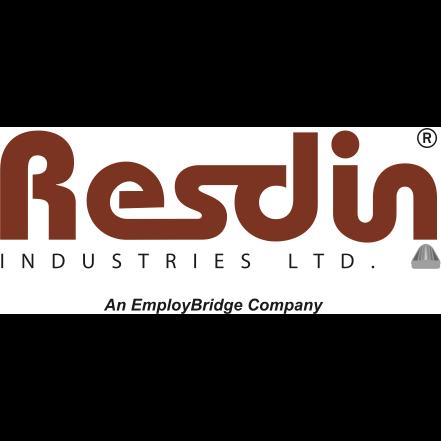 Resdin Industries Ltd.