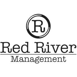 Red River Management