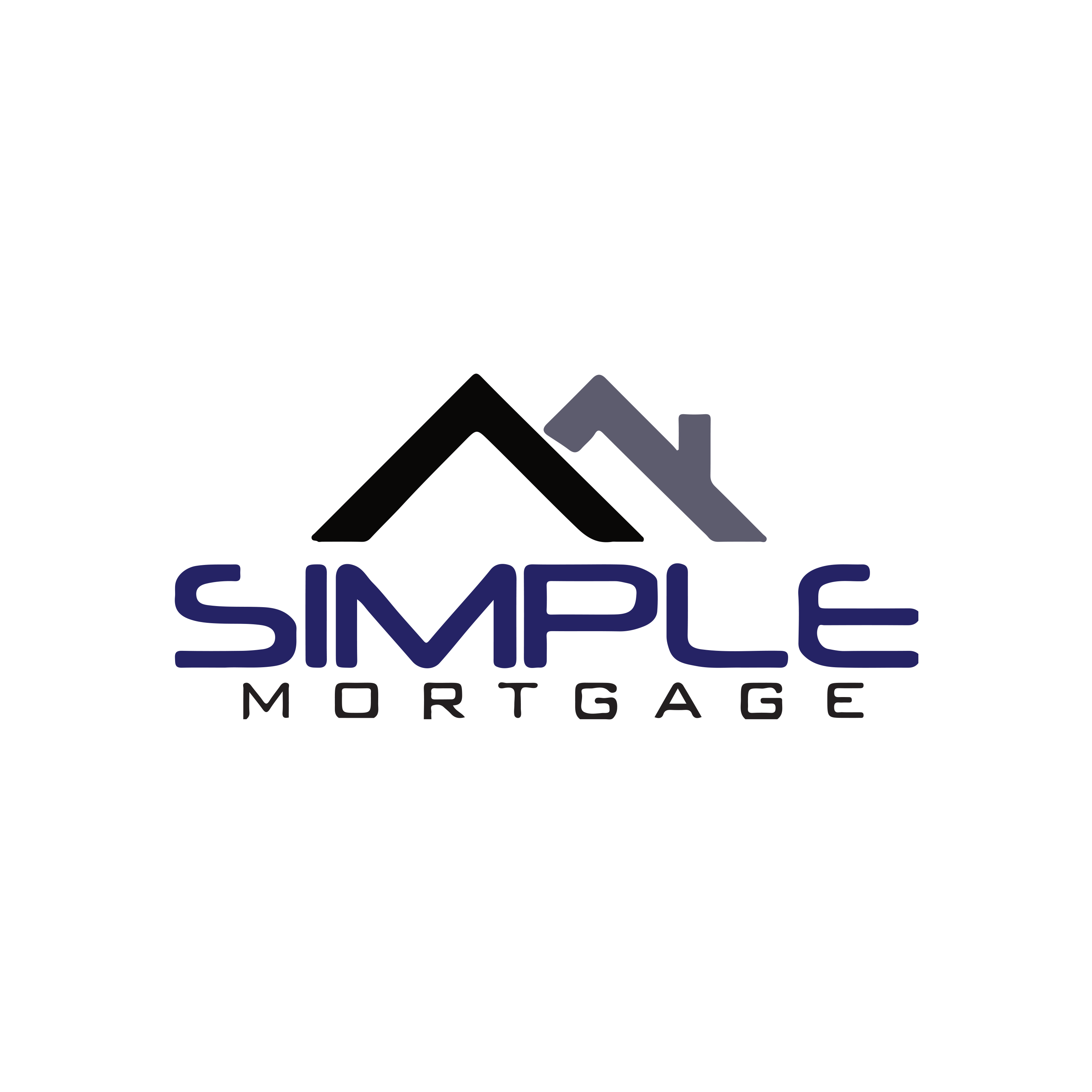 Simple Mortgage- Home Loans - Refinance