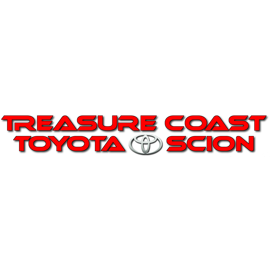 treasure coast toyota in stuart fl whitepages. Black Bedroom Furniture Sets. Home Design Ideas