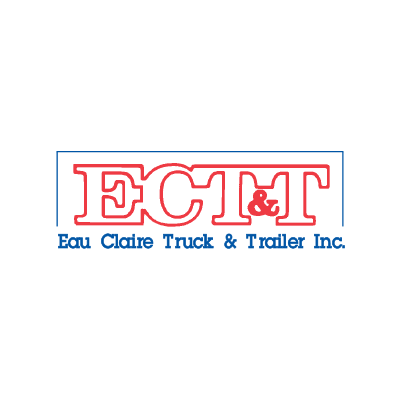 Eau Claire Truck And Trailer Inc image 0