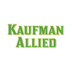 Kaufman Allied Patio image 0
