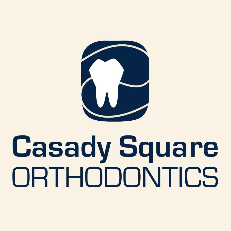 Casady Square Orthodontics