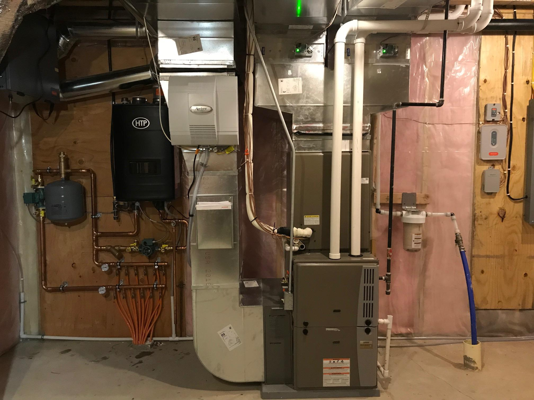 Erstad Heating And Cooling image 4