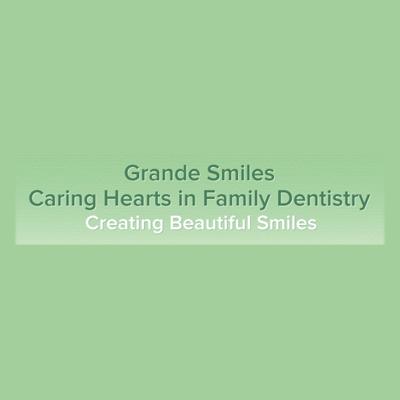 Grande Smiles