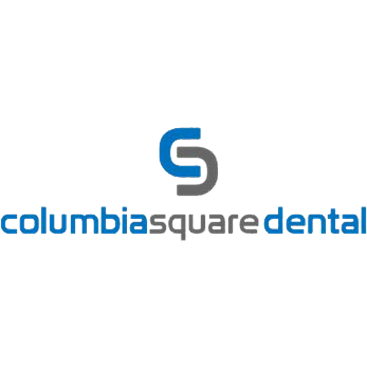 Columbia Square Dental - Portland, OR