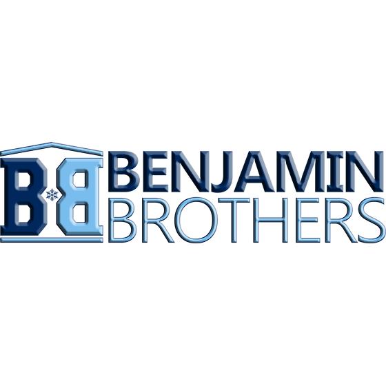 Benjamin Brothers image 0