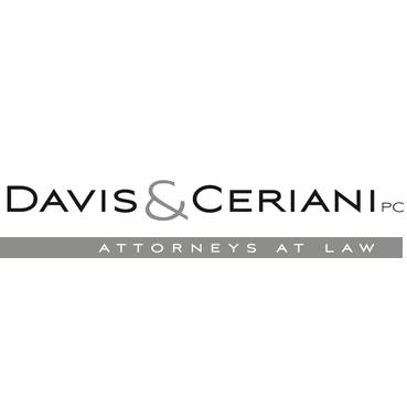 Davis & Ceriani