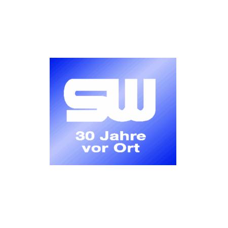 SW Service Sanitär u. Wärme GmbH