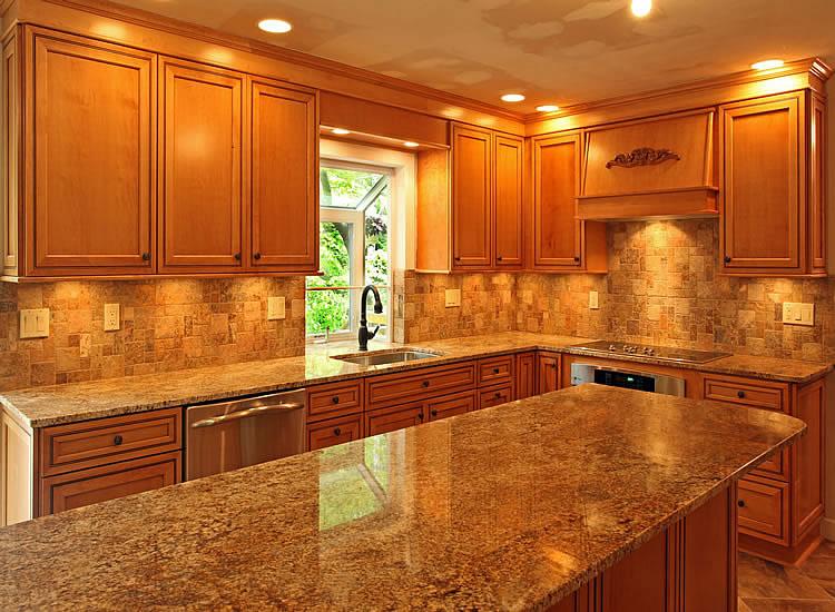 Granite Kitchen And Bath image 2