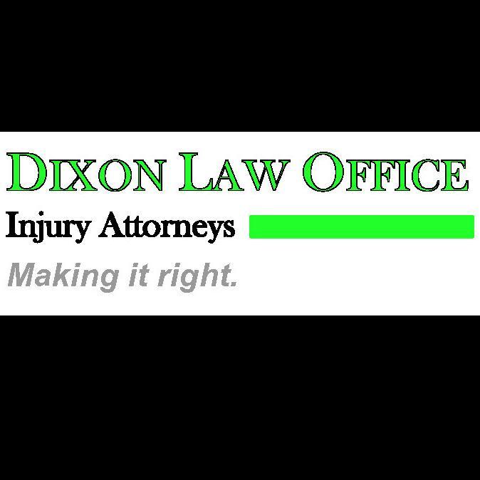 Dixon Law Office