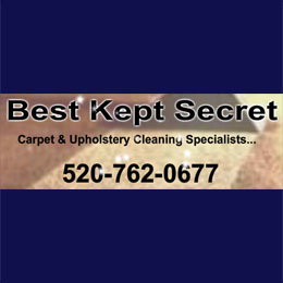 Aladdin Carpet Cleaning Tucson Vacation To Cancun All