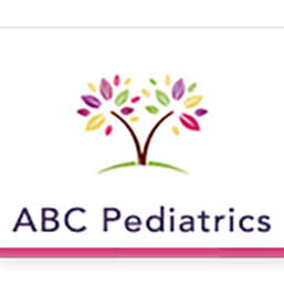 ABC Pediatrics - Naperville
