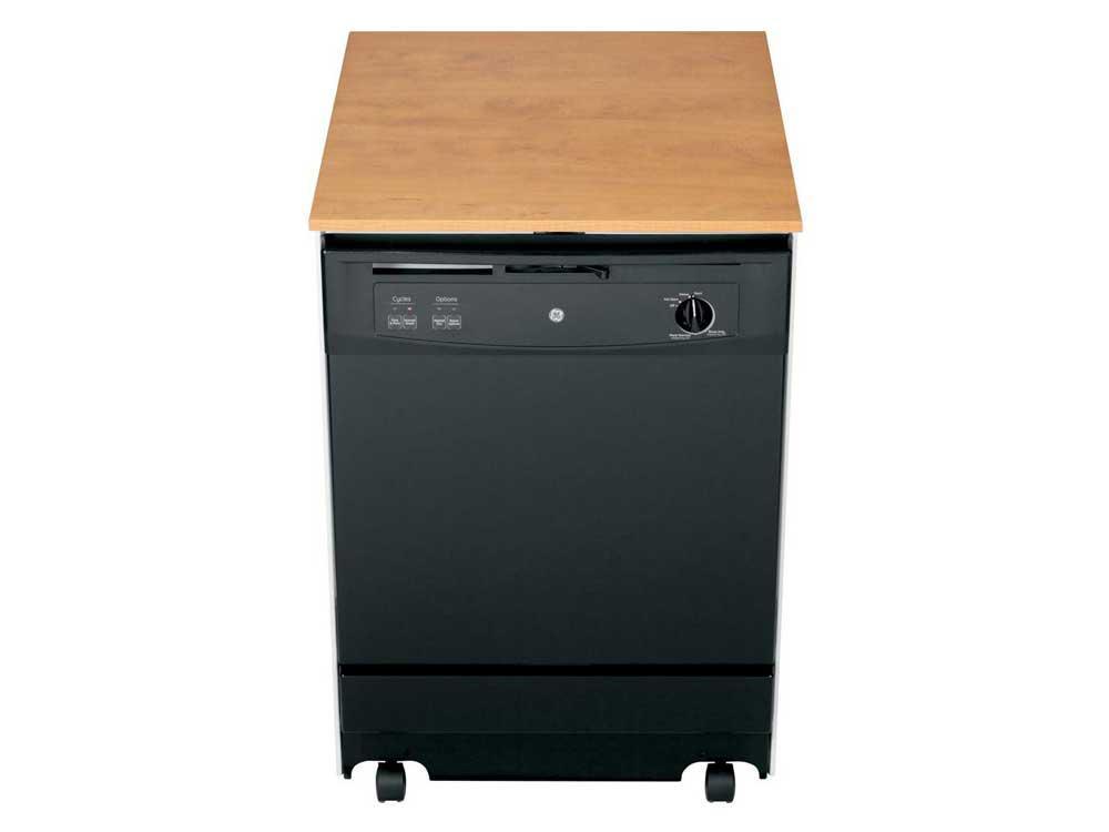 Kaady Appliance image 10