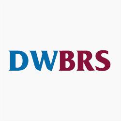 Doors & Windows By Replacement Specialties