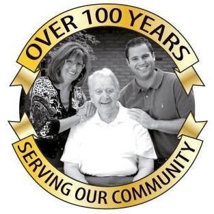 Ayers Insurance Agency image 3