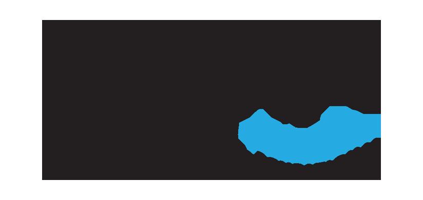 Texarkana Therapy Center