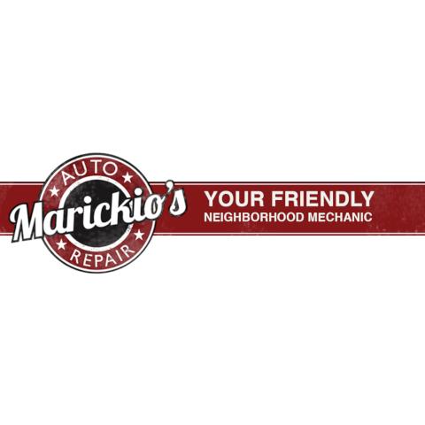 Marickios Auto Repair image 5
