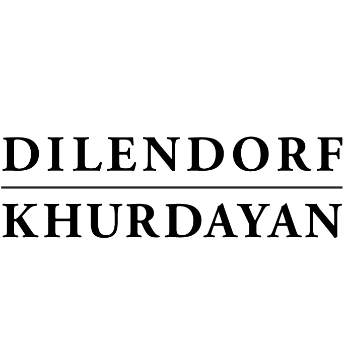 Dilendorf Law Firm PLLC