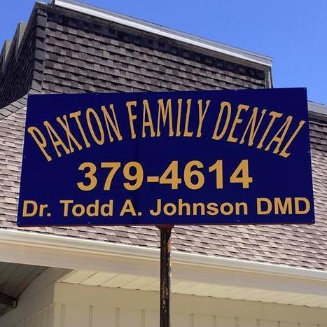 Paxton Family Dental