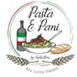 Pasta E Pani By Salvatore
